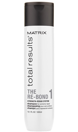 Re-Bond Shampoo