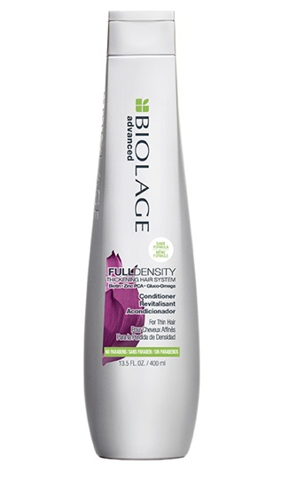 Biolage Haircare Full Density Thickening Conditioner