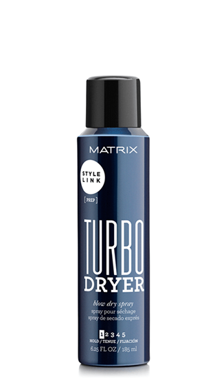 Style Link Styling Turbo Dryer